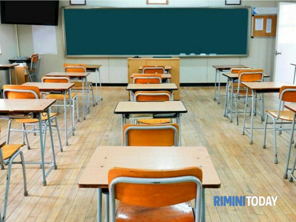 Scuole operative anche in estate, al via progetti per far recuperare la socialità agli alunni