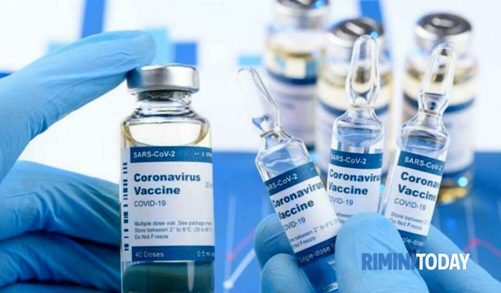 Coronavirus, l'aggiornamento giornaliero nel riminese: ancora numeri confortanti, ma c'è un decesso