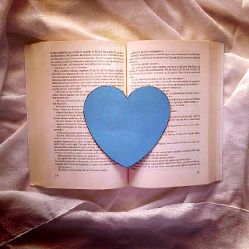 Torna online Il Maggio dei Libri, un viaggio on line nell'amor dantesco