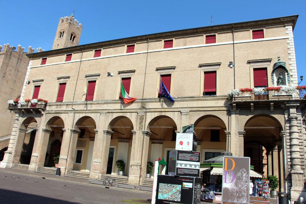 Amministrative a Rimini, il Pd torna all'ipotesi delle primarie