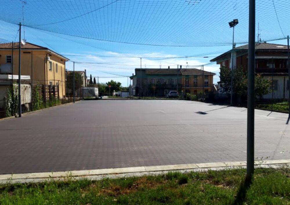Bilancio partecipativo a San Giovanni in Marignano, attuazione delle proposte e novità