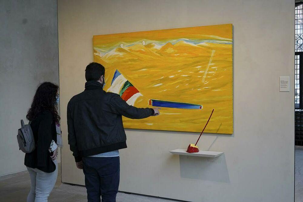 Musei, stop all'obbligo di prenotazione e riprendono le visite degli studenti
