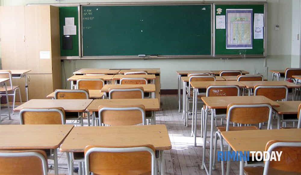 Riaprono le scuole, il piano della Regione per una ripartenza sicura