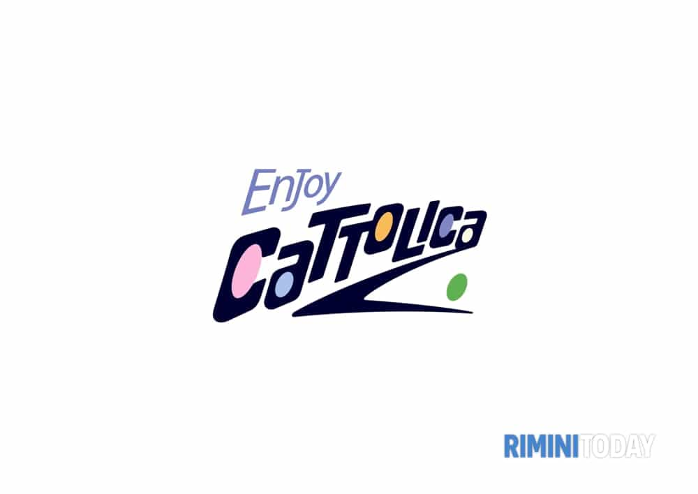 Enjoy CATTOLICA-2