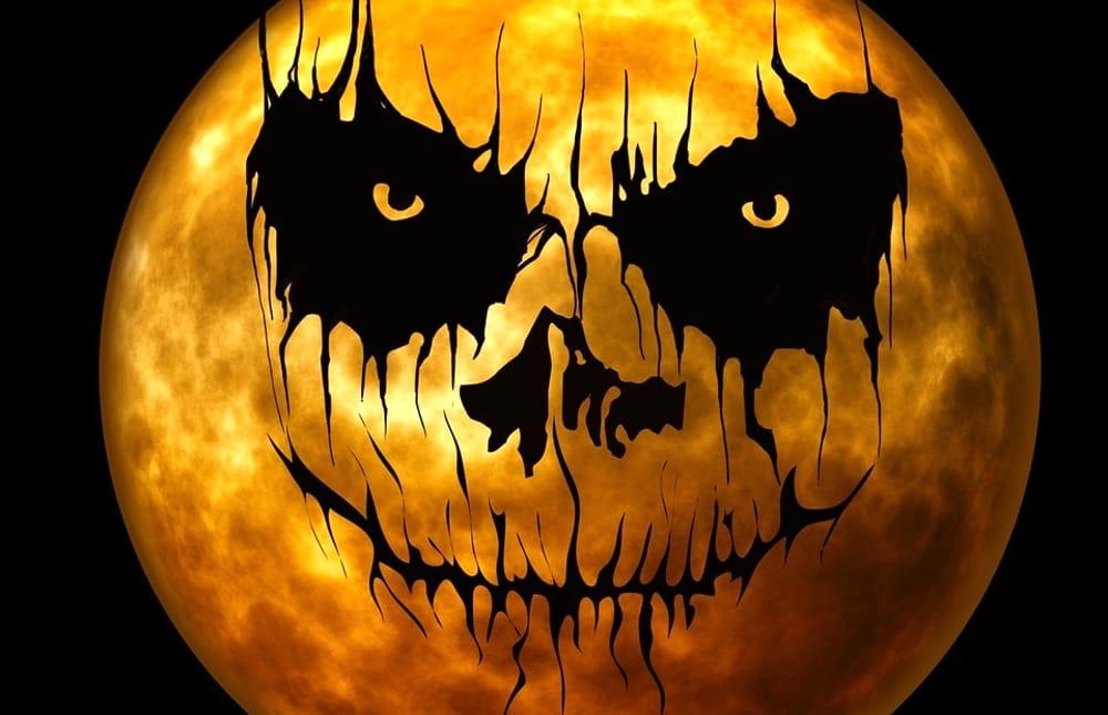 Cosa Vuol Dire Halloween.Halloween Tra Storia E Leggenda