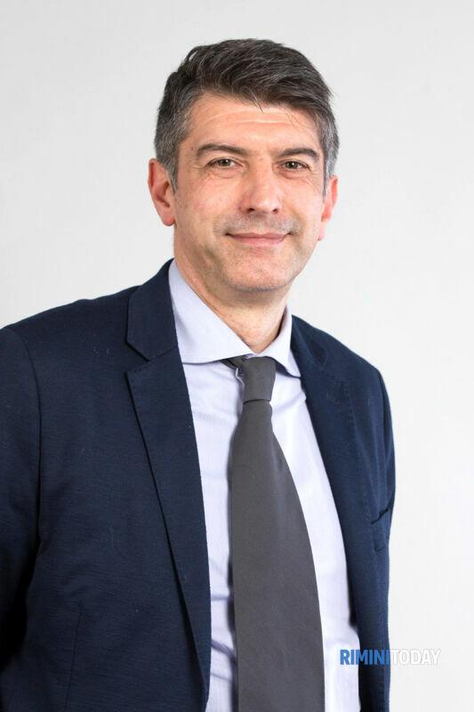 Nasce il gruppo Riccione in Azione con Raul Ruggeri come referente