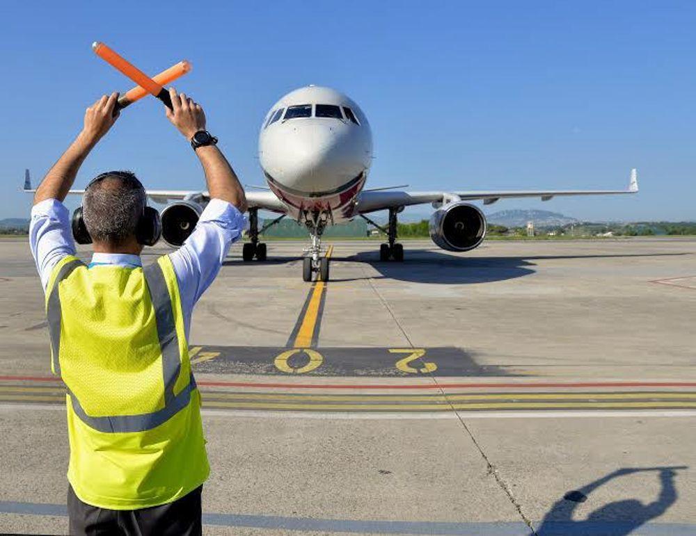 """Aeroporti, il Pd Riccione: """"La Regione affronti senza timidezze la questione"""""""