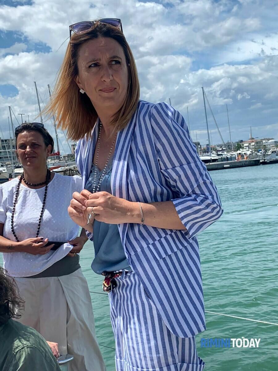 """Turismo, Gloria Lisi: """"Agire per garantire un lavoro di qualità"""""""