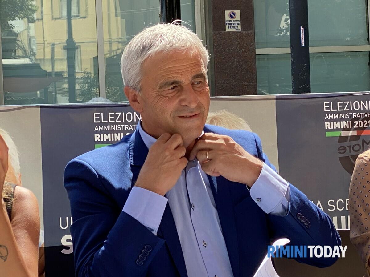 """Elezioni, Ceccarelli: """"Serve certezza sulla riapertura di discoteche e concerti"""""""