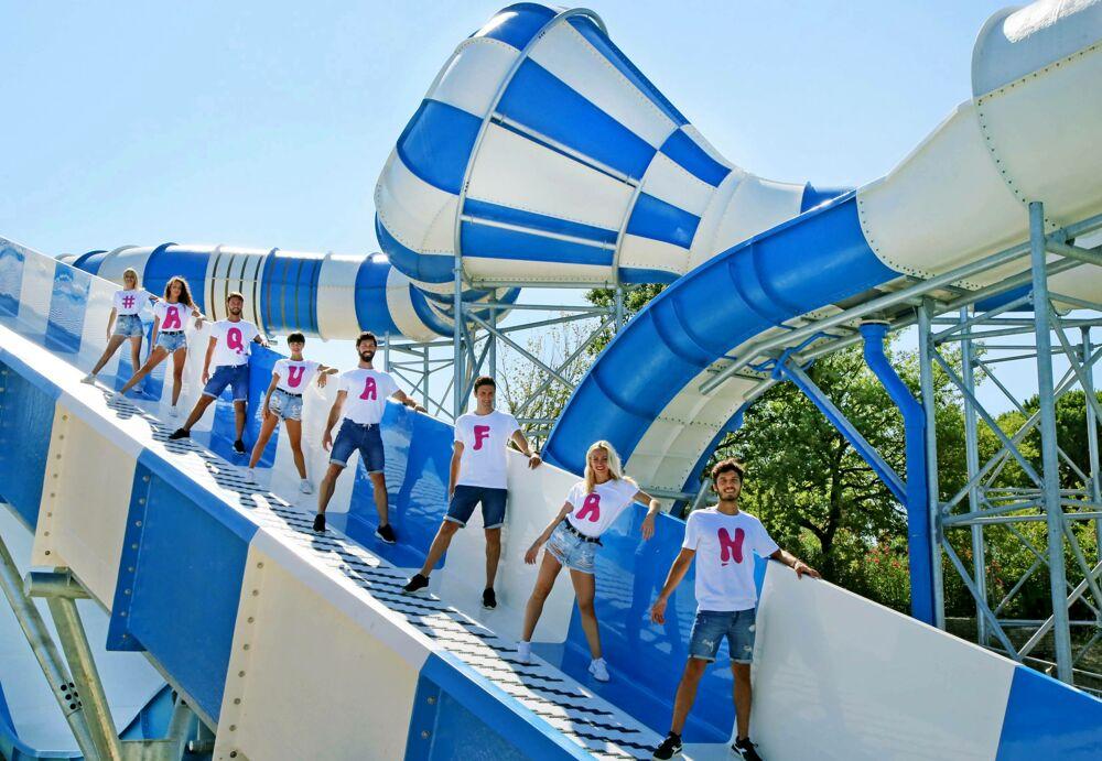 I parchi tematici riaprono le porte dopo nove mesi di attesa: tutte le novità