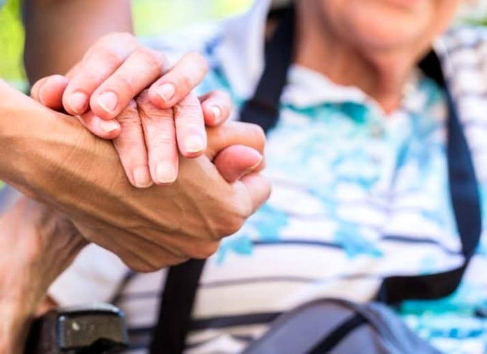 """Centri diurni per anziani e disabili, torna la frequenza """"pre-covid"""""""