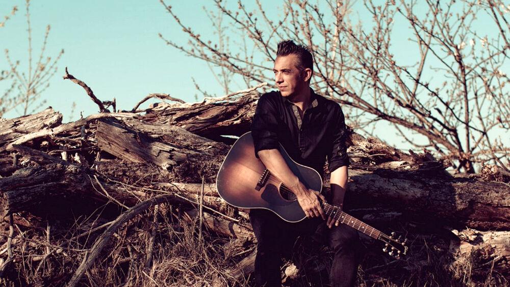 Il cantautore riminese Lorenzo Semprini lancia il suo nuovo singolo