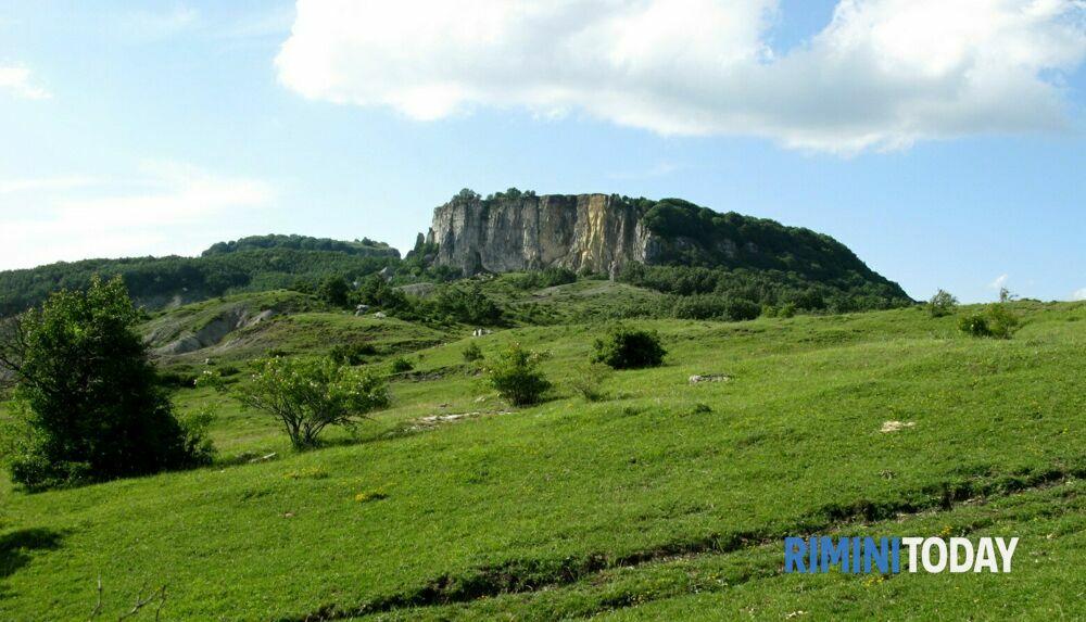 Dalla Regione 4,5 milioni di euro ai cinque Enti di gestione e al Parco interregionale Sasso Simone e Simoncello