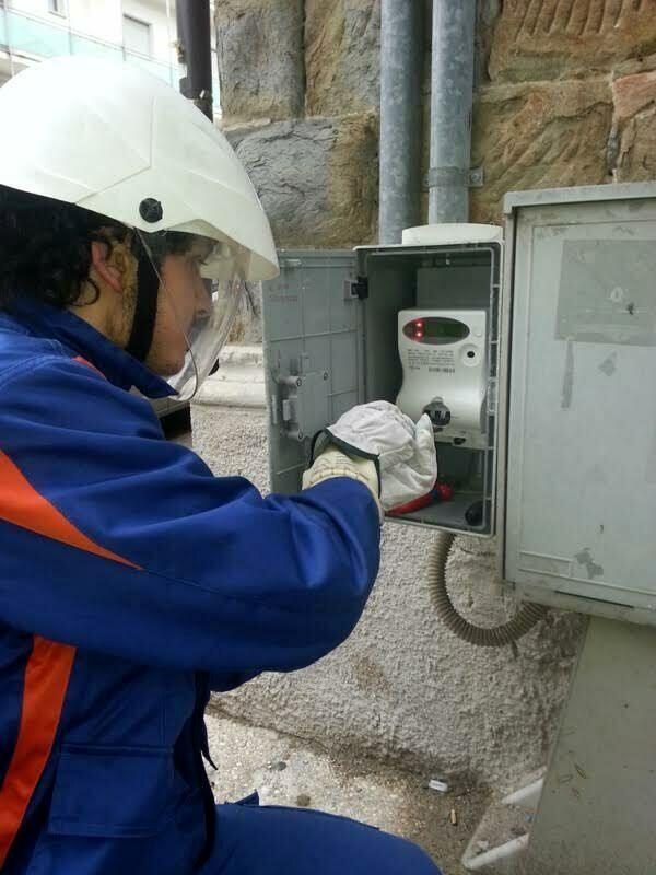 Interruzione del servizio elettrico per i lavori alla rete ferroviaria: le vie interessate