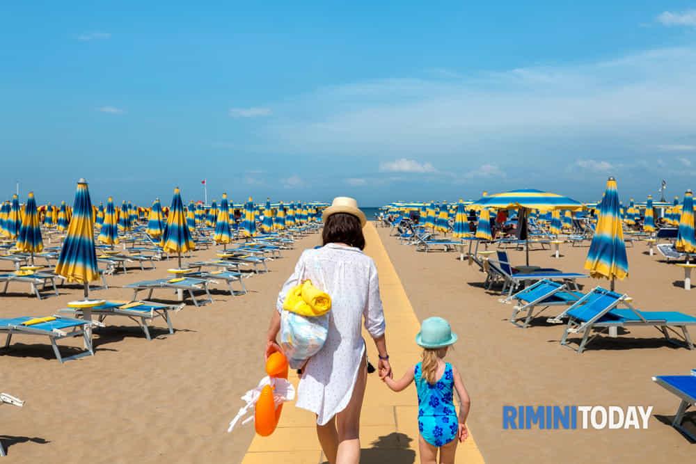 """La Riviera alla 'conquista' della Germania: """"Pronti ad accogliere i turisti in totale sicurezza"""""""