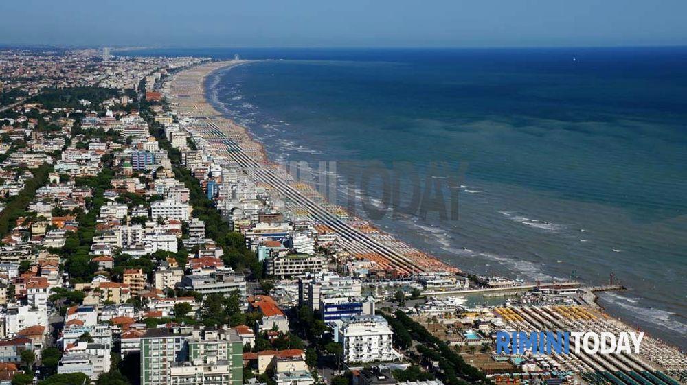 """Gli operatori del turismo romagnoli lanciano il progetto """"Riviera Sicura"""""""