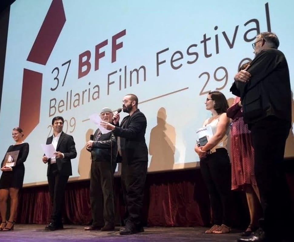 Bellaria Film Festival, c'è tempo fino a giugno per iscriversi alla nuova edizione