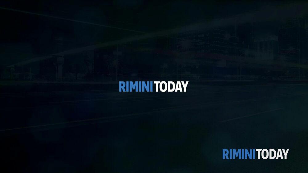 VIDEO | Riaprono i parchi di Riccione, Rimini e Cattolica: parte l'estate 2021