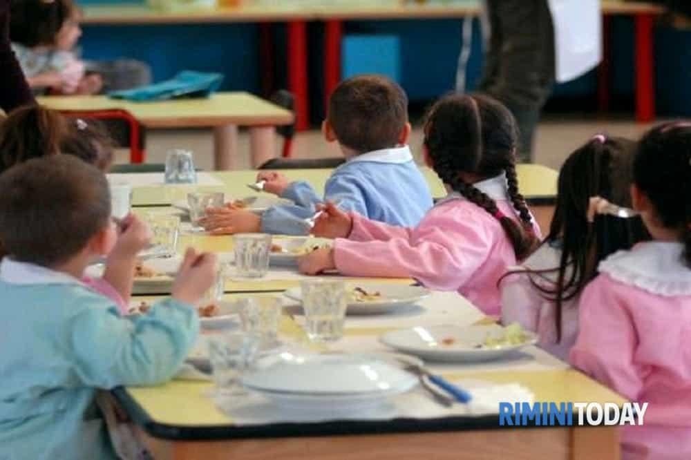 La Perla Verde blocca l'aumento di rette e mense nelle scuole dell'infanzia