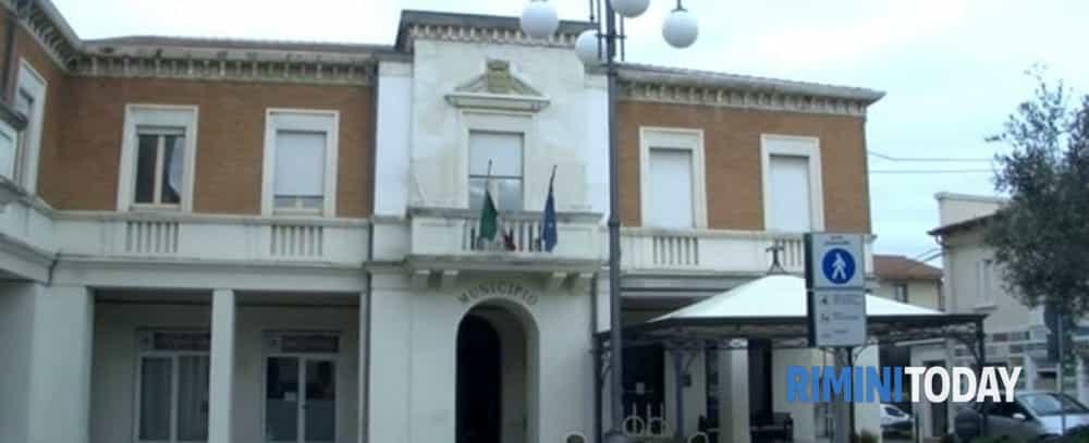 Coriano, l'Istat cerca personale per il censimento permanente