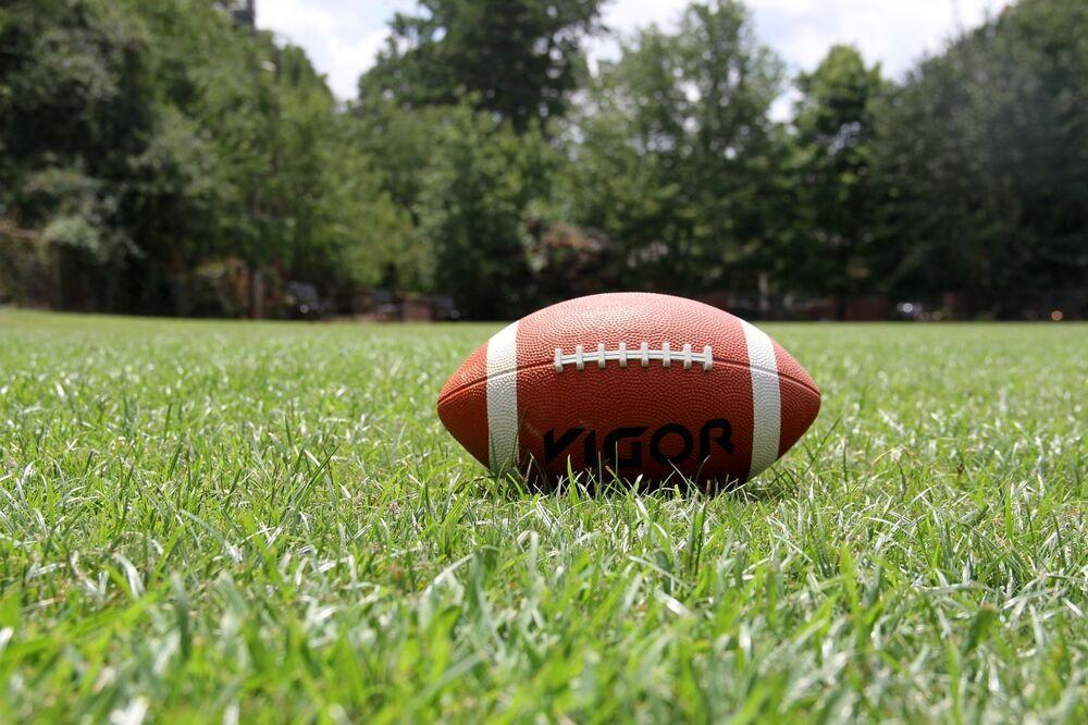 Rugby, da metà giugno apre il campo estivo della palla ovale