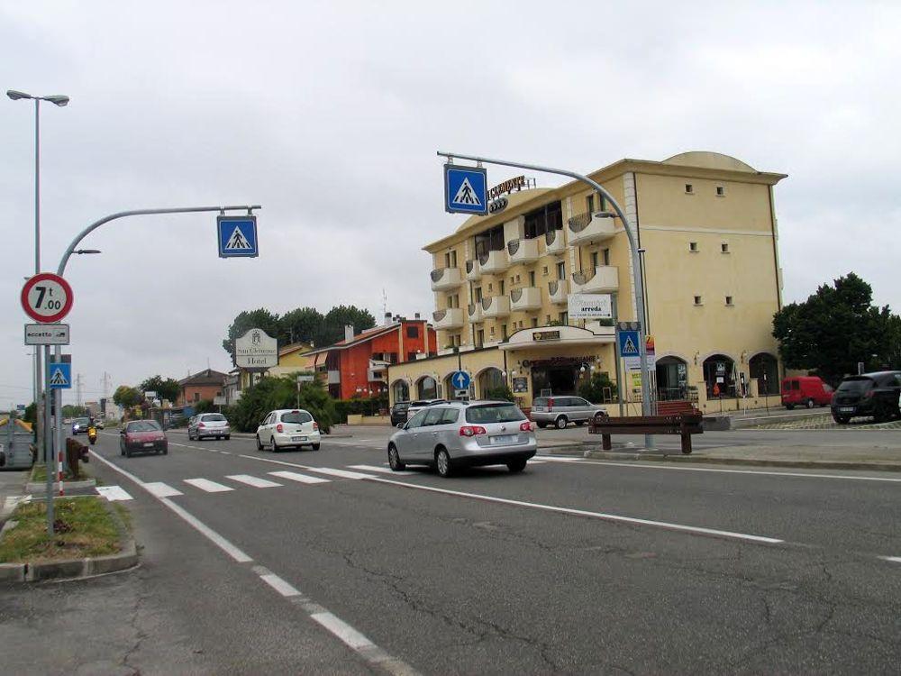 """Traffico in tilt per il cantiere, Gnassi ad Hera: """"Accelerare i lavori con più operai"""""""