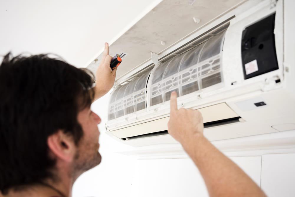 Risparmiare e avere una casa fresca con il bonus condizionatori