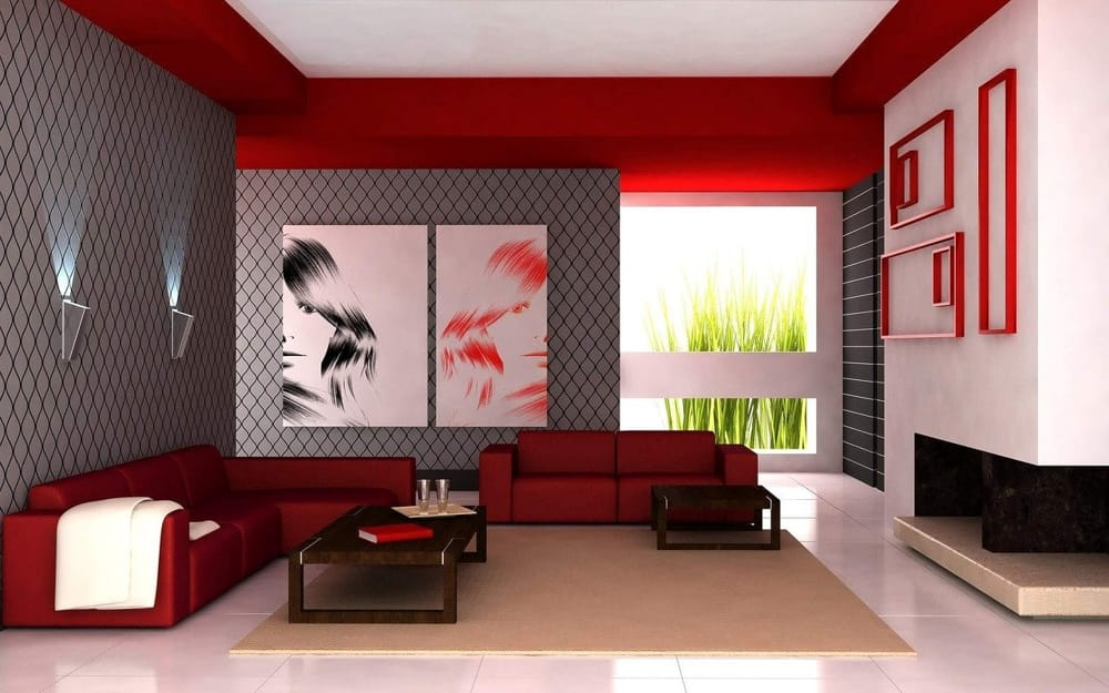 Interior Design Trovare Il Benessere Dentro Casa