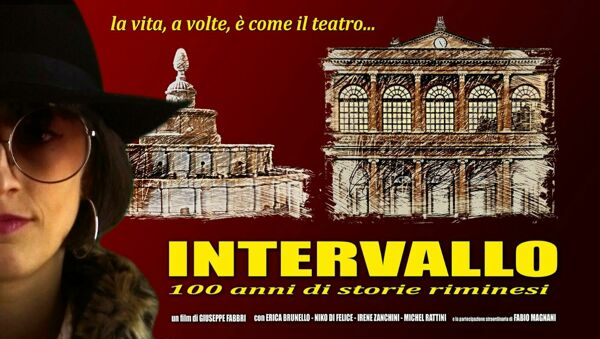 film - intervallo 2-2