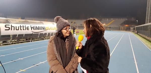 Luisa Stracqualursi-3