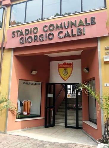 stadio calbi - cattolica-3