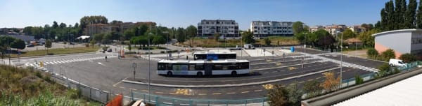capolinea - bus - trasporti - viserba-2