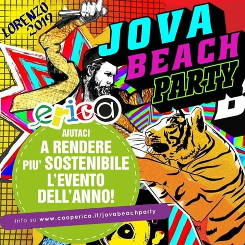 jova beach party - volontari-2