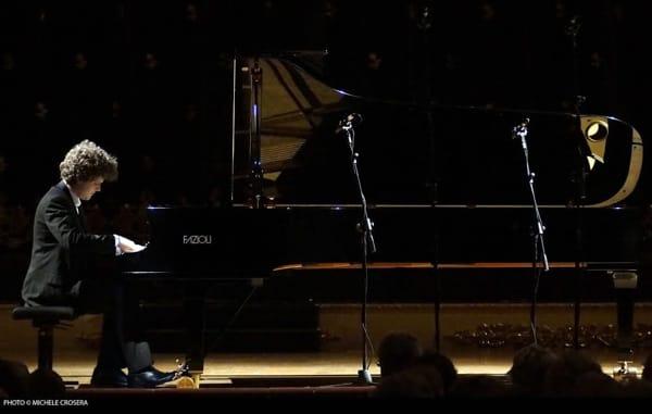 nicola pantani - pianista riminese-2