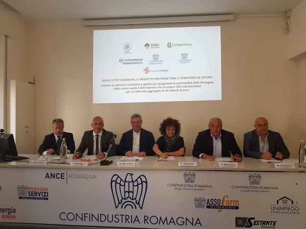 città romagna - firma documento-2
