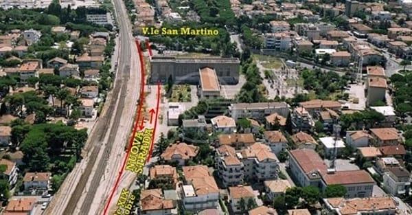 metromare - proposta santi-2