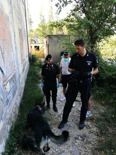 controlli-carabinieri-polizia-municipale-zona-marano-verticale-2