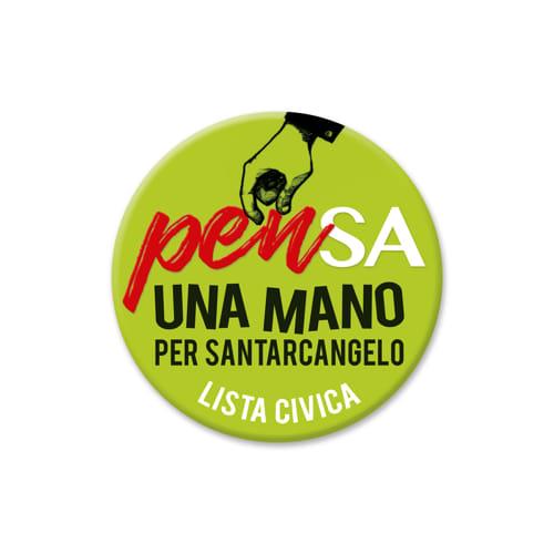 logo PenSa-Una Mano-2