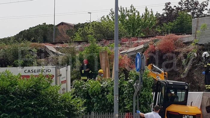operaio-sepolto-vivo-cantiere-cattolica -2