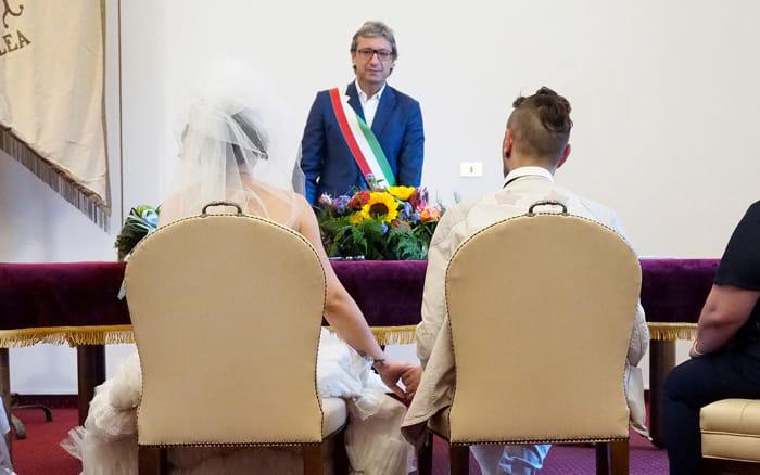 matrimonio erika e igor - coppia jovanotti - 3