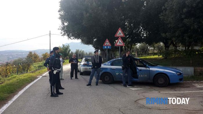 ordigni-bellici-polizia-artificieri-via-marignano1