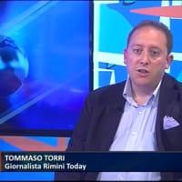 Tommaso Torri