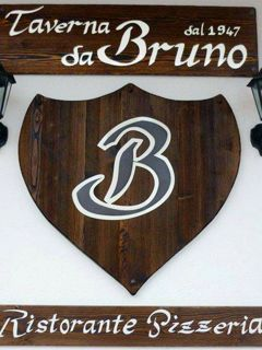Da Bruno